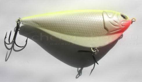 Воблер для рыбной ловли джерк-бейт