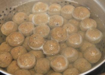 Способы самостоятельного изготовления бойлов и рецепты их ароматизации