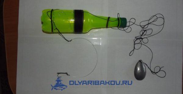 Кружки для зимней рыбалки сделать 189