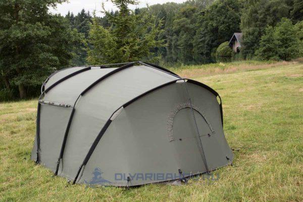 Avid Carp HQ Bivvy карповая палатка